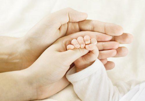 bebekle-evde-ilk-gunler-e1457960778786
